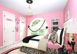 Bedroom Chandeliers Girls Room With Chandelier Bedroom Chandeliers For Teen Jpg Lamps