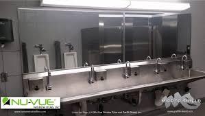 Vanities For Bathrooms Costco Bathroom Cabinets Double Sink Bathroom Vanity With Mirror Double