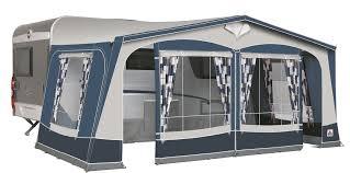 Dorema Porch Awnings Dorema Garda 240 De Luxe Caravan Awning 2018 Caravan Awning
