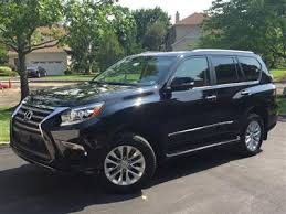 lexus gx 460 lease lexus gx 460 3 6l v6 performance lease deals in ny swapalease com