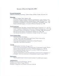 best programmer resume examples microsoft word schedule template