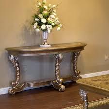marble sofa table fresh ashley marble sofa table 23876