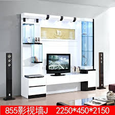 Living Room Furniture For Tv Tv Unit Designs In The Living Room Wall Unit Designs Ideas On Wall