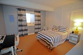 adorable 10 bedroom paint ideas male design decoration of best 25