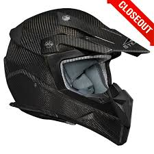 kids motocross gear closeouts dirt bike helmet closeout sale jafrum