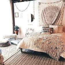 diy ideas for bedrooms boho room ideas rooms bedroom best room ideas on bohemian room