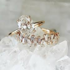 verlobungsring fã r ihn 2533 best ringe images on rings jewelry and