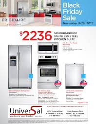 hhgregg kitchen appliance packages home depot kitchen appliance packages 37 photos