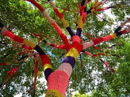 ten subversive knits knittas hit the streets nerdbastards