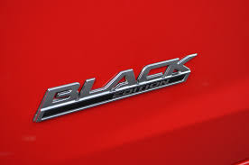 holden commodore logo holden commodore sv6 black 2016 new car review trade me