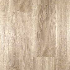 click lock laminate floors simplefloors san jose flooring