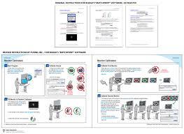 100 Instructional Manual Template Instruction Manual Sample Of