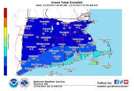 Cape Cod Water Temp - nws boston nwsboston twitter