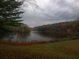 Park West Landscape by Updated Landscape Design Competition Underway For Rpwl U2014 River