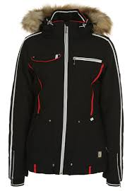 cycling jacket sale dare2b softshell mens women jackets u0026 gilets dare 2b bountiful