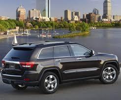 jeep mj build u2013 the 100 jeep kaiser wagoneer jeep grand wagoneer returns in