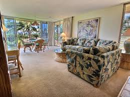 spacious condo with 2 master suites on maui vrbo