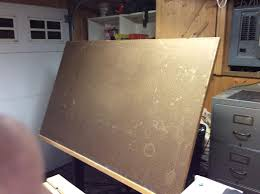 Norman Wade Drafting Table Best Drafting Table For Sale In Ladner Columbia For 2018