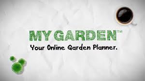 garden planner garden application gardena