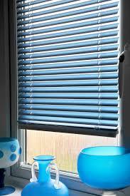 window venetian blinds warrington runcorn blinds design for
