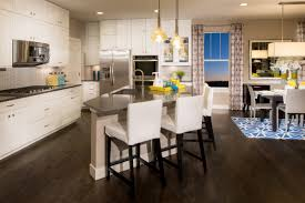 Kb Home Design Studio Valencia by Fire Rock Ranch