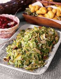 Best Side Dishes For Thanksgiving 26 Best Delicious Side Dishes Images On Pinterest Recipes