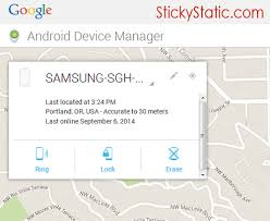 locate my android phone locate android phone history through maps