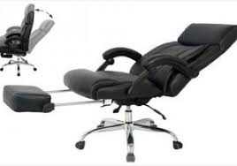 Reclining Office Chairs Best Office Chair For The Money Inviting How To Get Cheap
