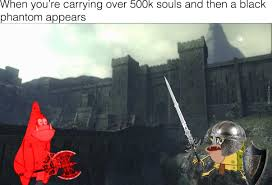 Dark Souls Meme - just dark souls things by doulla meme center