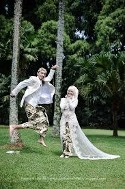 Wedding Dress Bandung Mada Aisyah Posko Studio 86