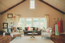 comfortable and cozy 30 attic apartment inspirations