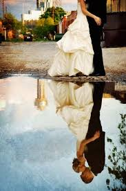 photos de mariage originales photo mariage original archives detendance boutik vente d