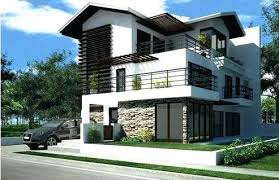 asian style house plans modern asian house simple modern house modern asian style home