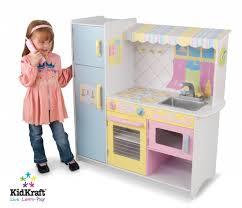 cuisine en bois pour fille top 5 des ventes de jouets les jouets pour filles en tête 10