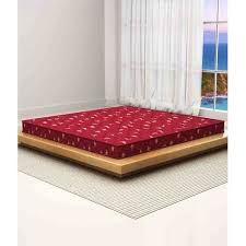 beds on the floor low floor bed at rs 25000 piece designer beds id 14919858112