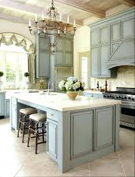 Pendant Lights For Kitchen Island Spacing Lighting Kitchen Island Image For Pendant Lights Kitchen