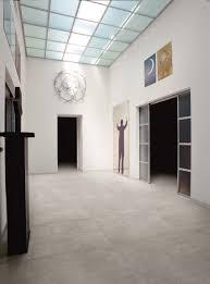 Carrelage Noir Brillant Sol by Carrelage Emil Ceramica Italien Collection On Square Cemento
