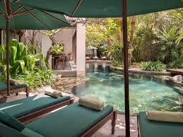 villa batavia an elite haven pictures reviews availability