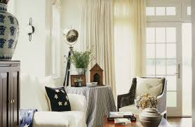 living room living room curtain ideas luxury dining room drapes