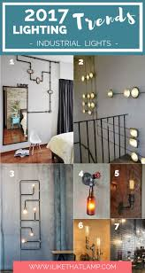 528 best i like that lamp blog images on pinterest bottle lamps