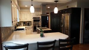 Kansas City Kitchen Cabinets by Earthway Kansas City U0027s Sustainable Building Remodel And Design