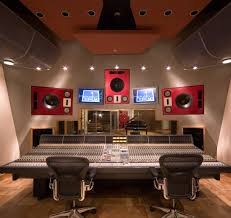 find this pin and more on recording studio design ideas music