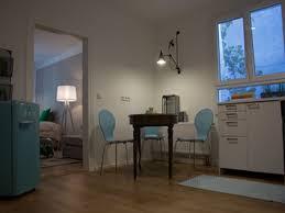 Schlafzimmer Komplett M Ax Ferienwohnung Der Insulaner Lindau Am Bodensee Lhs04326 Fewo