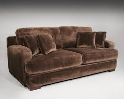 riviera sofa by fairmont designs home gallery stores