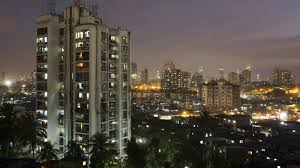 Economical Homes To Build India U0027s Economy Is Set For A 1 3 Trillion Bonanza From 60 Million