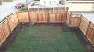privacy fence panels home depot installing privacy fence panels