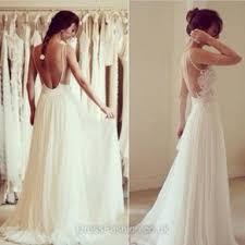 Wedding Dresses Under 100 Wedding Dresses Uk Under 100 Cheap Bridal Gowns Uk Millybridal Org