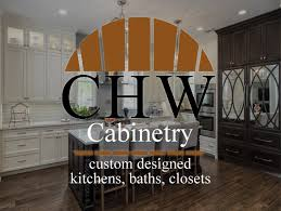 semi custom kitchen cabinet manufacturers custom cabinet manufacturers sc chw outdoor