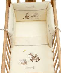 Mamas And Papas Crib Bedding 17 Best Baby Stuff Images On Pinterest Babies Stuff Baby Room