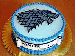 tarta juego de tronos game of thrones cake pastry u0026 bakery